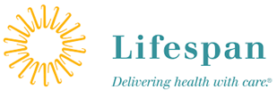 Newport Hospital- Lifespan Logo