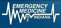 Emergency Medicine of Indiana Logo