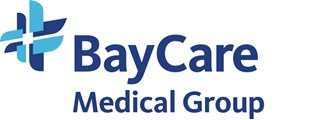 BayCare Medical Group Logo
