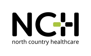North Country Healthcare - NCH Logo