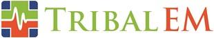 Tribal EM Logo