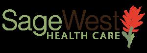SageWest Health Care Logo