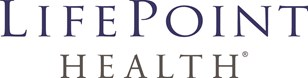 LifePoint Health Logo