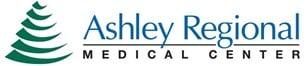 Ashley Regional Medical Center Logo