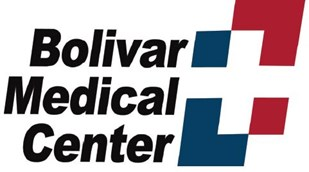 Bolivar Medical Center Logo