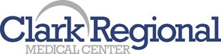 Clark Regional Medical Center Logo