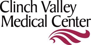 Clinch Valley Health Logo