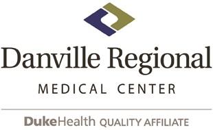 Sovah Health - Danville Logo