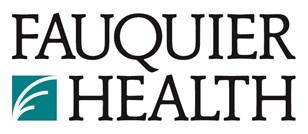 Fauquier Health Logo