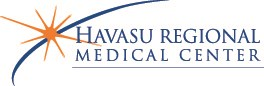 Havasu Regional Medical Center Logo