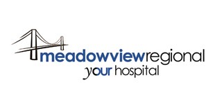 Meadowview Regional Medical Center Logo