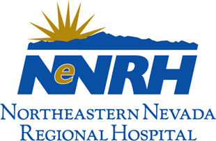 Northeastern Nevada Regional Hospital Logo