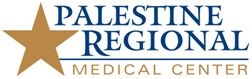 Palestine Regional Medical Center Logo