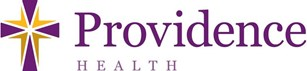 Providence Health Logo
