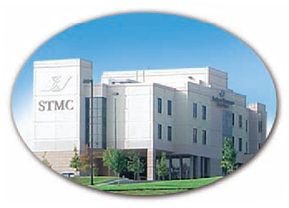 Southern Tennessee Regional Health System - Winchester Image