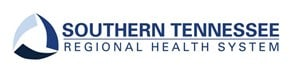 Southern Tennessee Regional Health System - Winchester Logo