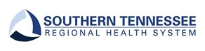 Southern Tennessee Regional Health System Logo