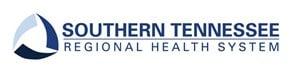 Southern Tennessee Regional Health System - Lawrenceburg Logo