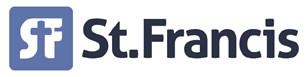 St. Francis Hospital Logo