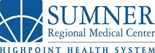 Sumner Regional Medical Center Logo