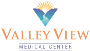 Valley View Medical Center Logo