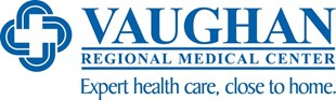Vaughan Regional Medical Center Logo