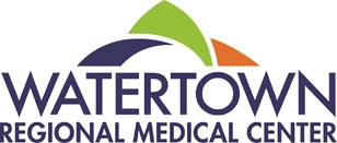 Watertown Regional Medical Center Logo