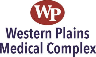 Western Plains Medical Complex Logo