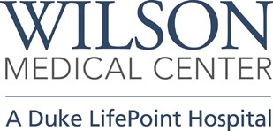 Wilson Medical Center Logo