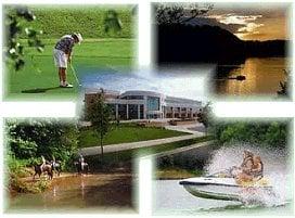 Lake Cumberland Regional Hospital Image