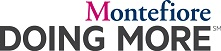 Montefiore Medical Group Logo