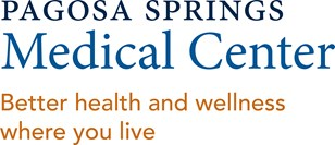 Pagosa Springs Medical Center Logo