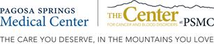 Pagosa Springs Medical Center Logo