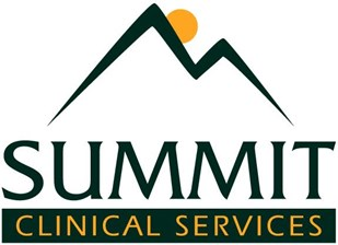 Summit Clinical Services Logo