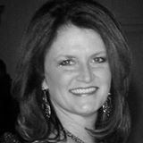 Ms. Cheri Spencer Image