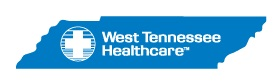 West Tennessee Healthcare Logo