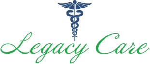 Legacy Care, LLC (Div of LSG Medical Services Grp) Logo