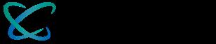 Lafayette Pain Care Logo