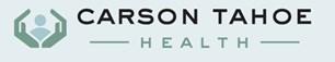 Carson Tahoe Health Logo