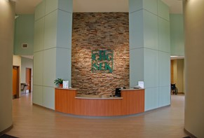 Community Health Center of Southeast Kansas Image