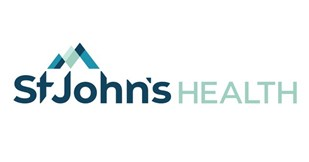 St. John's Health Logo