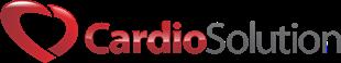CardioSolution - Virginia Logo