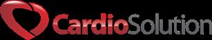 CardioSolution Logo