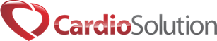 CardioSolution - Georgia Logo