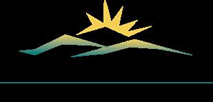 Pittsburg Health Center Logo
