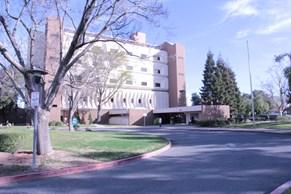 Pittsburg Health Center Image