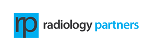 Radiology Partners Logo