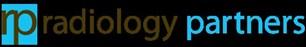 Radiology Partners Brownwood Texas Logo