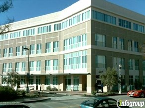 Healthcare Partners San Gabriel Profile At Practicelink
