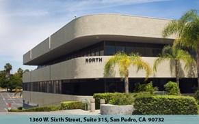 Healthcare Partners - San Pedro Image